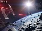 Star Wars Battlefront 2 - Xbox One