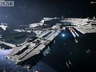 Imagen PS4 Star Wars: Battlefront 2