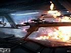 Imagen Star Wars: Battlefront 2