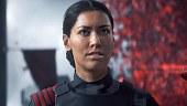 Video Star Wars Battlefront 2 - Battlefront 2: Tráiler de Anuncio