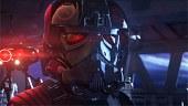 Video Star Wars Battlefront 2 - Battlefront 2: Detrás de la Historia