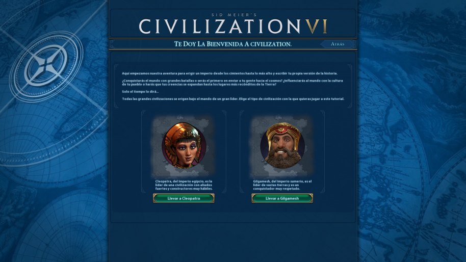 Civilization VI PC