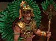 Civilization VI - Avance: Aztecas
