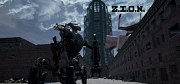 Z.I.O.N. PC