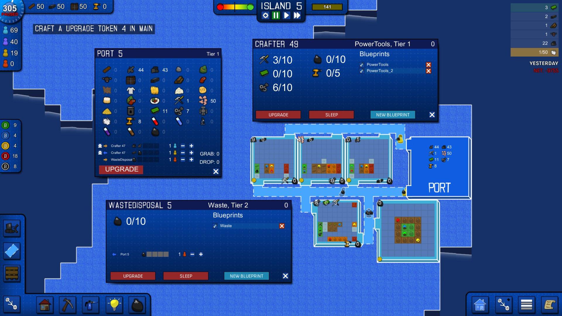 Imgenes de blueprint tycoon para mac 3djuegos blueprint tycoon mac malvernweather Image collections