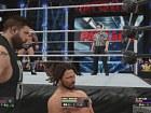 Imagen PS4 WWE 2K17