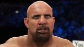 WWE 2K17: Tráiler de Lanzamiento en PC