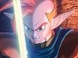 Tapion y Androide 13 pelearán en Dragon Ball Xenoverse 2 en otoño