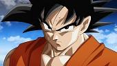 La nueva transformación de Goku estará en Dragon Ball Xenoverse 2