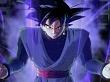 Imágenes de Dragon Ball: Xenoverse 2