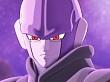 Hit se une al combate (Dragon Ball: Xenoverse 2)