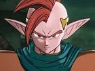 Dragon Ball Xenoverse 2: Tráiler del Extra Pack 2