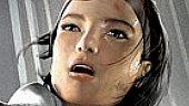 Half-Life 2: The Orange Box, llegará el 9 de Octubre