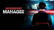 Motorsport Manager Linux
