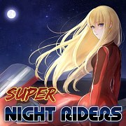 Super Night Riders PC