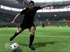 Imagen Copa Mundial de la FIFA