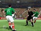 Imagen Xbox 360 Copa Mundial de la FIFA