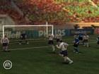 Imagen PS2 Copa Mundial de la FIFA