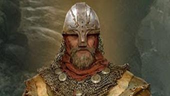 SpellForce 3: Tráiler Gameplay: Humans of Nortander