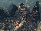 Tráiler Gameplay: Orc