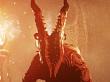 ¡El infierno te espera! Agony, un macabro survival horror, vuelve a Kickstarter