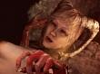 Agony - Tráiler: Demon