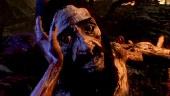 Video Agony - Vídeo Gameplay: Demon