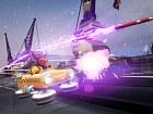Imagen Xbox One Obliteracers