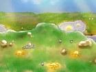 Imagen PC Wanda - A Beautiful Apocalypse