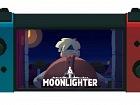 Moonlighter: Tráiler de Anuncio