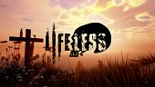 Lifeless: Entornos y Recompensas