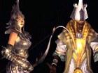 Loki: Trailer oficial 4