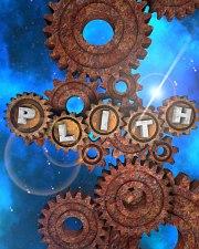 Carátula de Plith - PC