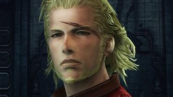 Video Final Fantasy XII: The Zodiac Age, Tráiler Cinemático: Spring