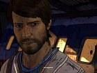 Imagen Xbox One The Walking Dead - Season Three