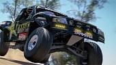 Video Forza Horizon 3 - Rockstar Energy Car Pack (DLC)