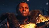 Destiny: Los Señores de Hierro se estrena en PS4 y Xbox One el 20 de septiembre