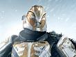 Destiny permitir� crear partidas privadas en Xbox One y PlayStation 4