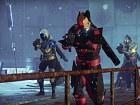Imagen Destiny - Los Señores de Hierro