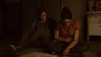The Last of Us 2 y el modo foto: recopilamos algunas de las mejores imágenes hechas por fans