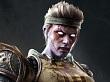 Quake Champions reinicia su beta cerrada con el Modo Duelo
