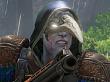Imágenes de Quake Champions