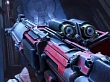 Quake Champions - Arena: Blood Covenant