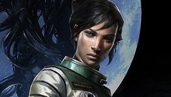 Bethesda da nuevas pistas sobre el DLC de Prey ambientado en la Luna