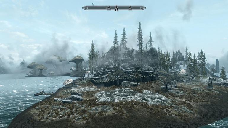 Imagen de The Elder Scrolls V: Skyrim - Special Edition
