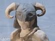 #SkyrimMemories (The Elder Scrolls V: Skyrim - Special Edition)