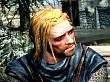 Los 10 primeros minutos (The Elder Scrolls V: Skyrim)