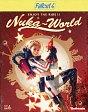Fallout 4 - Nuka-World