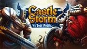 CastleStorm VR PC