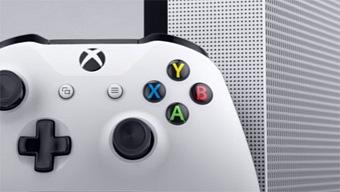 Microsoft prepara dos nuevos packs para Xbox One S con Battlefield 1 y Minecraft
